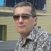 сергей, 50, г.Чегдомын