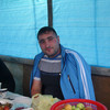 Павел, 31, г.Барыбино