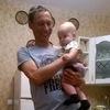 Игорь, 29, г.Актюбинский