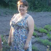 Жанна, 44, г.Шуя