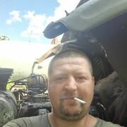 Алекс Смирнов, 39, г.Мелеуз