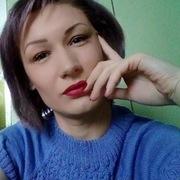 Екатерина, 30, г.Снежинск