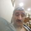 Азад, 53, г.Екатеринбург