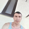 сергей, 37, г.Верхнебаканский