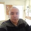 Андрей, 48, г.Жуков