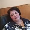 ирина, 40, г.Калач