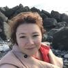 julia, 36, г.Москва