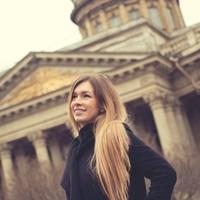 Мари, 29 лет, Водолей, Москва