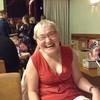 Julie, 37, Worcester