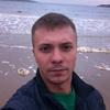 Влад, 31, г.Мурманск