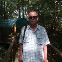 Зинур, 60 лет, Рыбы, Москва
