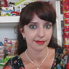 Natasha, 28, Chernomorskoe