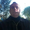 Александр, 38, г.Пологи