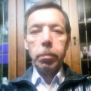 Андрей, 51, г.Каменск-Уральский
