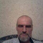 андрей, 45, г.Подольск