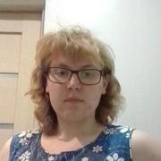 Полина, 18, г.Новосибирск