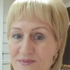 ГАЛИНА, 62, г.Южно-Сахалинск
