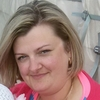 Наташа, 37, г.Дубровно