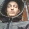 vova, 20, Russkaya Polyana