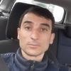 Bahrom, 34, Kotelniki