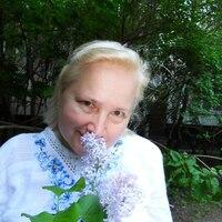 Тамара, 62 года, Близнецы, Москва