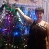 Татьяна, 48, г.Ртищево