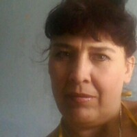 ЕЛЕНА, 46 лет, Козерог, Иркутск