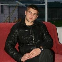 Михаил Александрович, 31 год, Дева, Луганск