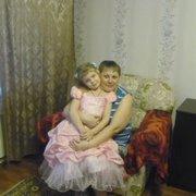 Валентина Алексеевна, 38, г.Красный Кут