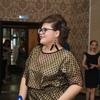 Darya, 22, г.Барнаул