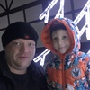 Игорь, 36, г.Заводоуковск