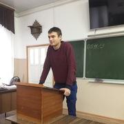 Иван, 19, г.Севастополь