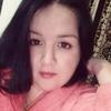 Юлия, 23, г.Мелитополь