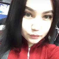 Венера, 21 год, Телец, Астана