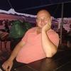 Сергей, 33, г.Бобровица