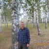 Валерий, 55, г.Лесосибирск