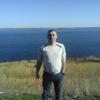 Антон, 45, г.Волгоград