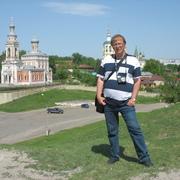 Анатолий 68 Долгопрудный