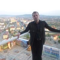 Павел, 42 года, Скорпион, Липецк
