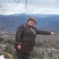 Tamara, 65 лет, Рак, Анапа