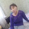 Наталья, 31, г.Белогорск