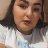 Valeriya, 30, Fastov