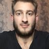 Aleksandr, 25, Tosno