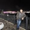 Александр, 40, г.Новый Уренгой (Тюменская обл.)