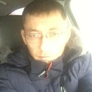 Александр, 30, г.Ейск