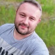 Евгений 32 Уфа