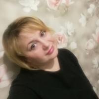 Диля, 41 год, Овен, Ульяновск