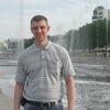 Denis, 41, Nevyansk