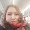 Анна, 34, г.Москва