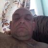 Mikhail, 44, Khotkovo